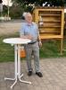 buecherschrank20210909007